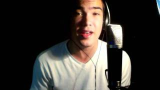 How to save a life - The Fray (Cover)