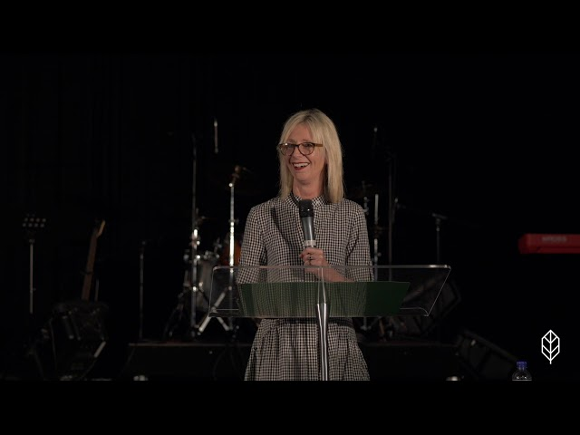 Thrive Message // Not today Devil by Ps Roz Zaia