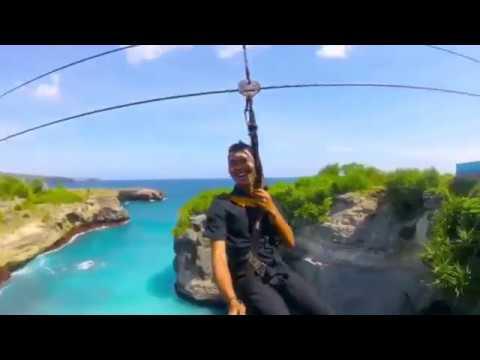 17 Tempat Wisata Seru Di Bali Yang Menawarkan Aksi Penuh