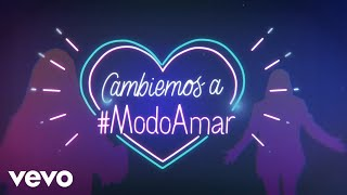 elenco de soy luna   modo amar  from  soy luna     modo amar  official lyric video