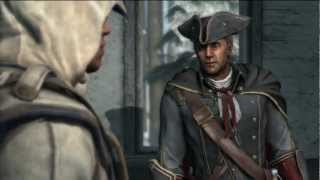AC3 - Missing Supplies - Sequence 9