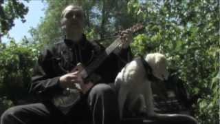 Blues Guitar Documentary