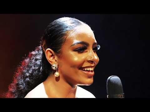 Any Gabrielly - Cover Never Enough