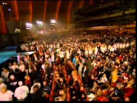 Eminem VMA Awards Ft One of his classics