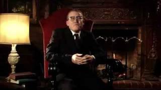 John Safran Atheist door knocking skit