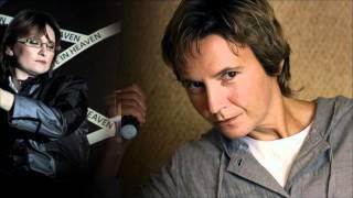 Диана Арбенина и Светлана Сурганова -  All About Us(, 2012-04-07T06:20:55.000Z)