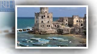 Naimatoon Ki Hifazat - Histor of Somalia and Afghanistan - Qad…