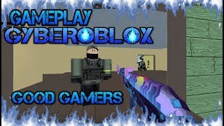 Roblox Counter Blox Good Gamers - France # 89