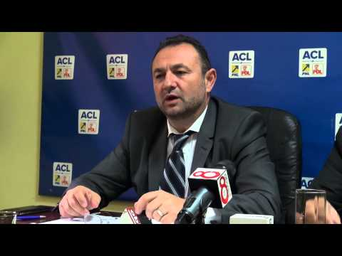 Liderul PDL Arges, Catalin Teodorescu, despre calculul gresit al accizei