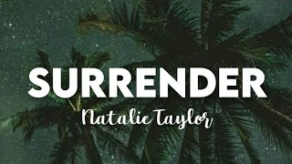 Download (10 HOURS) Natalie Taylor - Surrender