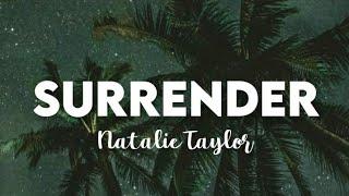 Download (10 HOURS) Natalie Taylor - Surrender