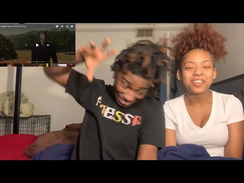 The Weeknd  - Snowchild (Official Video) [Reaction]