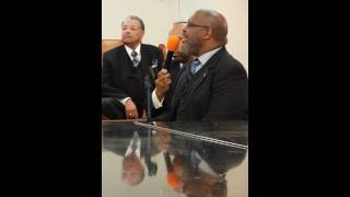 marvin l winans what a friend we have in jesus