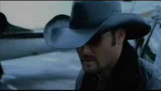 Tim McGraw Subliminal Message in Song