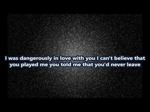 Kdthesinger -  Dangerously In Love Remix Lyrics