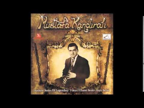 Mustafa Kandıralı - Çiftetelli