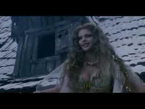 Werwolf Vs Dracula