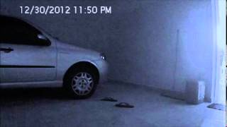 Paranormal Activity 5 - Official Trailer #1 (2013) Horror Movie HD // ATIVIDADE PARANORMAL 5