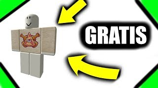 ★ROBLOX: LIKE HAVING FREE CLOTHES AND HAIR! / Astuce★