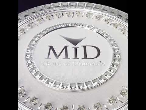 With over 15,000 of our highest #quality diamonds you are sure to find your desired #diamond 💎