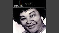 Greatest Black Gospel Songs - Old School Gospel