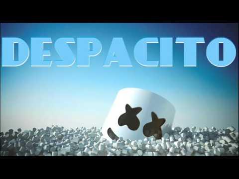 DJ DESPACITO Remix Version (RR) 2017