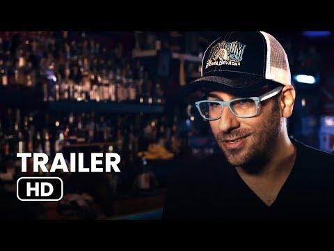 Straight Up: Kentucky Bourbon - Trailer 1 2018
