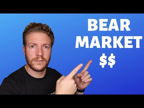 How I'm Surviving the Bear Market - Compound Finance and DAI