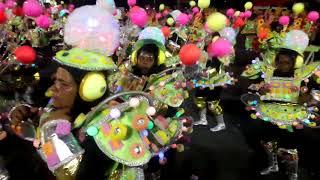 Império Serrano 2018 - Desfile Oficial (11/02/2018)