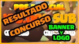 RESULTADO DEL CONCURSO - 2 PREMIOS DE 2400 GEMAS - A por todas con Clash of Clans - Español - CoC