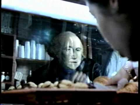 """United States Mint - """"New Golden Dollar"""" [#1] (Commercial - 2000)"""