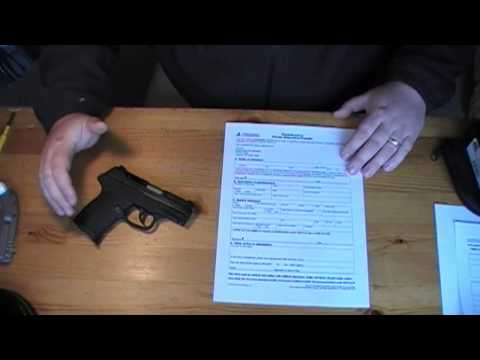 Tips on Selling Your Gun by CandRreviews