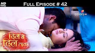Dil Se Dil Tak - Full Episode 42 - With English Subtitles