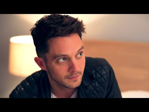 Eli Lieb - Zeppelin (Official Video)