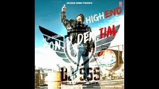 High End    Diljit Dosanjh    Snappy    Remix    DJ SSS