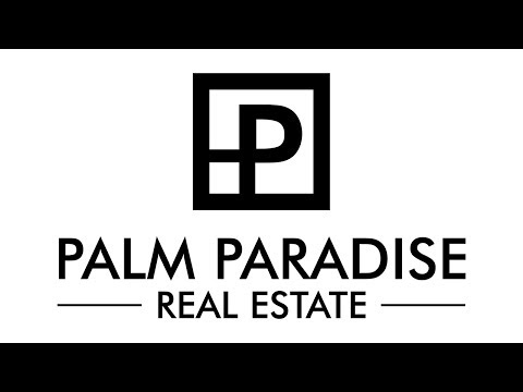Your Florida Lifestyle Concierge | Palm Paradise