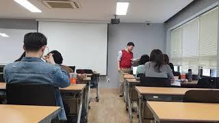논문작성법 특강 (SR & Meta-) 3/3