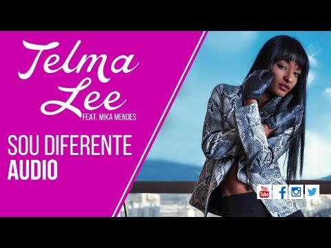 Telma Lee feat Mika Mendes