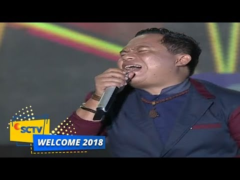 Welcome 2018: Wali - Tobat Maksiat