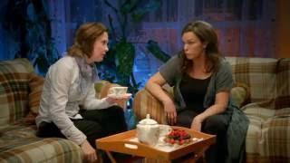 || Кухня || Елена и Виктор || Слышишь? Каюсь! ||