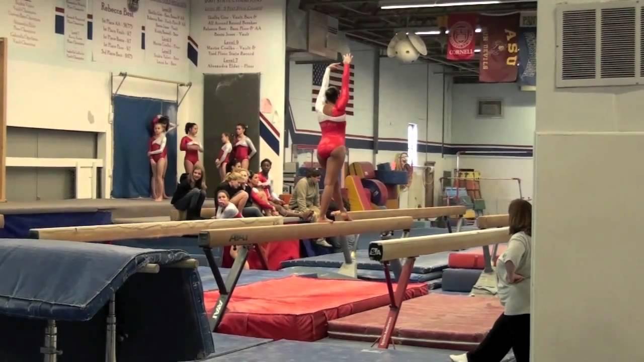 Garnet Valley Gymnastics