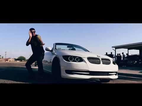 i5 Productions - New Benz feat. Lil Sox