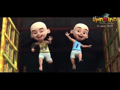 upin-dan-ipin---keris-siamang-tunggal-full-movie