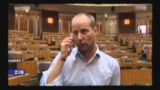 Maschek - No-Go Monat - Willkommen Österreich - ORF1 2013-10-22