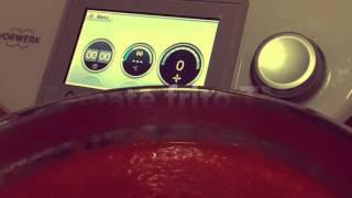 Tomate frito | Recetas Thermomix