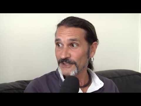 Tari, intervista al sindaco di Porto Torres Sean Wheeler