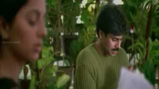 Kushi Movie || Pawan Kalyan Comedy Scene With Bhumika