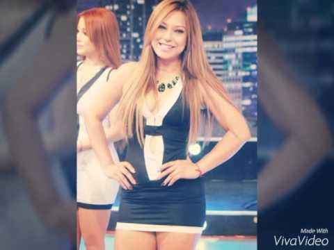 Nataly Gomez