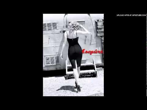 Pohujšanje - Boris Cavazza Quartet