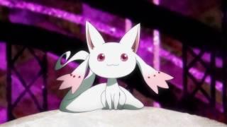 TVアニメ「マギアレコード 魔法少女まどか☆マギカ外伝」PV 魔法少女まどか☆マギカ 検索動画 6